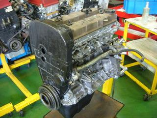 P1430544.JPG
