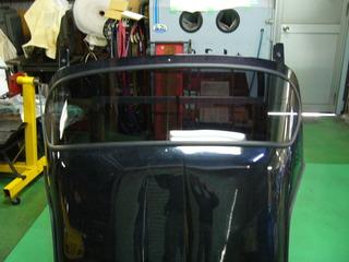 P1370006.JPG