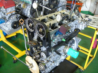 P1410073.JPG