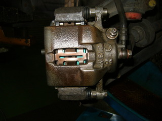 P1480242.JPG